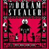 dreamstealer cover
